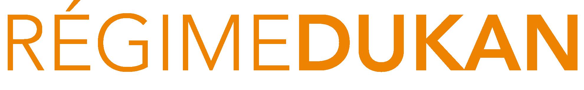RegimeDukan.com - Le premier site de coaching minceur personnalisé